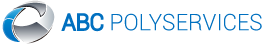 ABC Polyservices